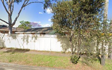 106 Joseph St,, Lidcombe NSW