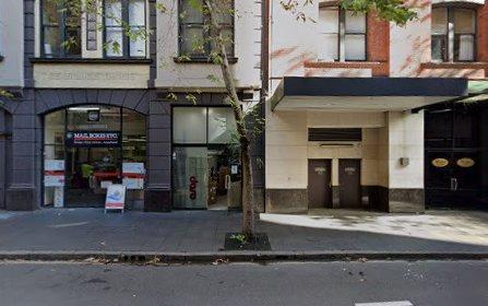 146/365 Kent Street, Sydney NSW