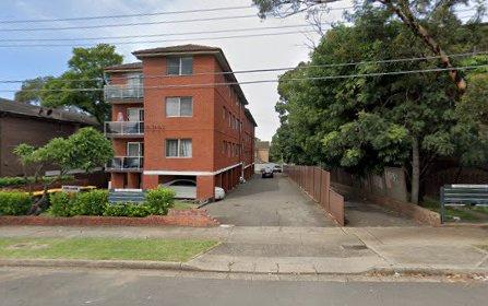 4/17 The Crescent, Berala NSW