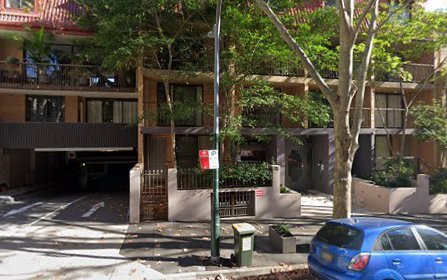 128/71 Victoria St, Potts Point NSW 2011