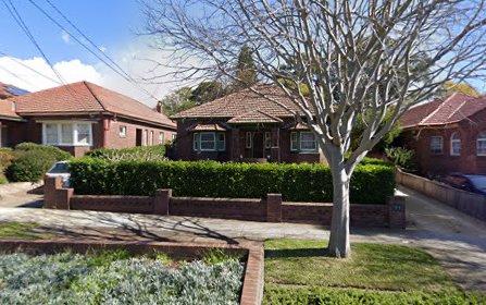 31 Philip St, Strathfield NSW 2135