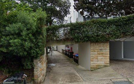 1/14 Carlisle Street, Rose Bay NSW 2029