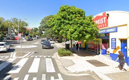 8/13-17 Dover Road, Rose Bay NSW