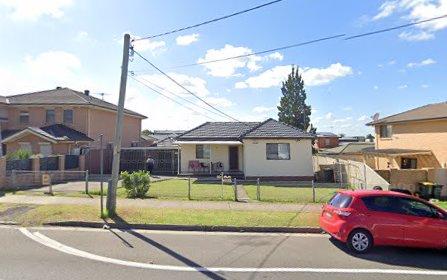 96 The Boulevarde, Fairfield Heights NSW