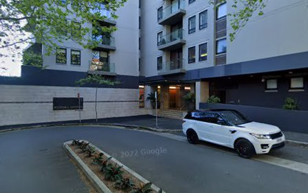 G16/1a Tusculum Street, Potts Point NSW