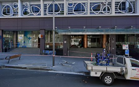 307/81 Macleay St, Potts Point NSW 2011