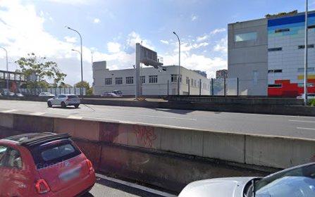 14 Palmer Street, Coogee NSW