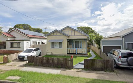 53 East St, Lidcombe NSW 2141