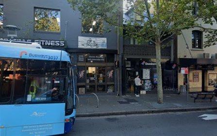 210 harris street, Pyrmont NSW
