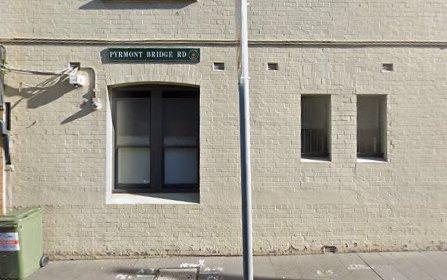 212 Harris Street, Pyrmont NSW