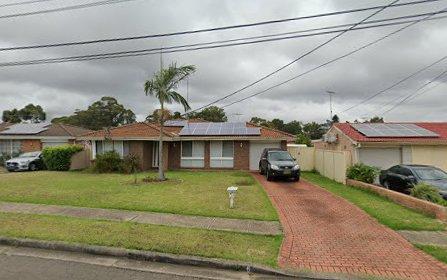 6 Natalie Crescent, Fairfield West NSW