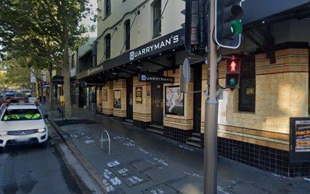 612/216 Harris Street, Pyrmont NSW