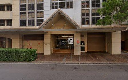 1101/5-7 Albert Rd, Strathfield NSW 2135