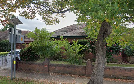 9A Rowley St, Burwood NSW 2134