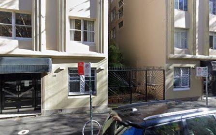 174/19 Tusculum Street, Potts Point NSW