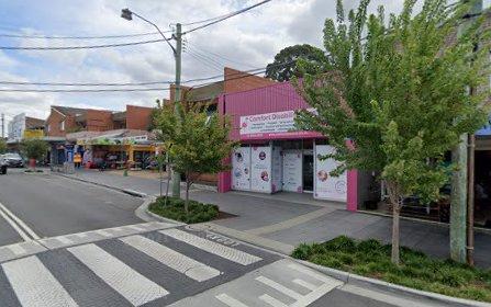 90 GRAHAM STREET DEP, Berala NSW
