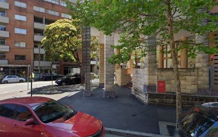 155/120 Pyrmont Street, Pyrmont NSW