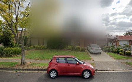6 Darling Street, Abbotsbury NSW