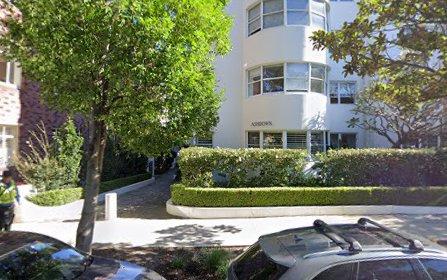 20/96 Elizabeth Bay Rd, Elizabeth Bay NSW 2011