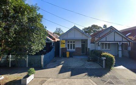 7 Perry Street, Leichhardt NSW