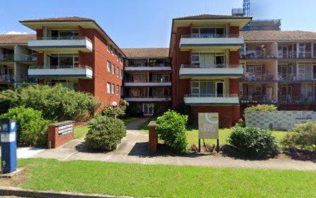17/3-13 Comer Street, Burwood NSW