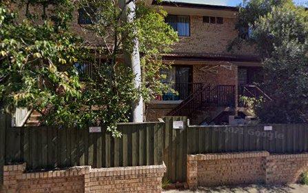 10/42-46 Wentworth Road, Burwood NSW