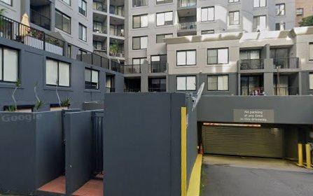 98/209 Harris Street, Pyrmont NSW