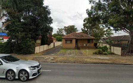 518 Smithfield Rd, Prairiewood NSW 2176