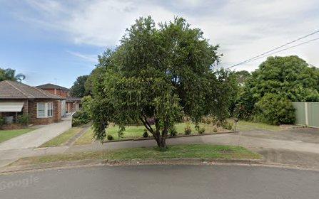 12 Berala Street, Berala NSW
