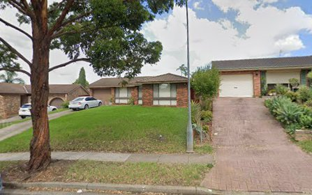 36 Stockdale Crescent, Abbotsbury NSW