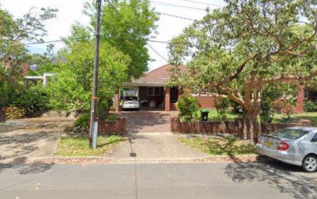 62 Beresford Road, Strathfield NSW