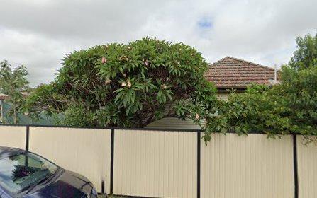 212 Hamilton Road, Fairfield NSW