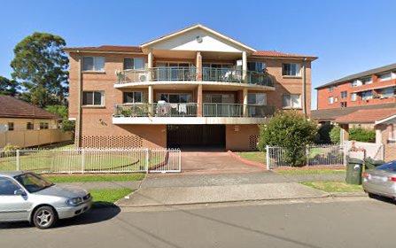 10/67-69 HARRIS STREET, Fairfield NSW