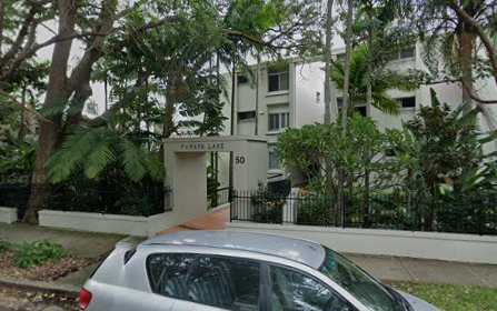 4/50 DARLING POINT ROAD, Darling Point NSW