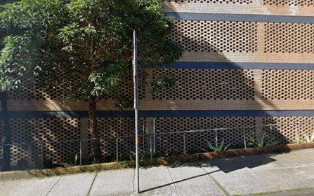 7A,30-34 Churchill Avenue, Strathfield NSW