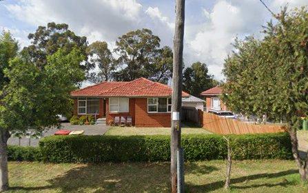 4 Mellick Street, Fairfield West NSW