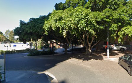 301/2A Elizabeth Bay Rd, Elizabeth Bay NSW 2011
