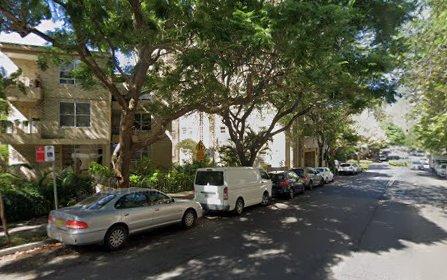5/22 Roslyn Gardens, Elizabeth Bay NSW