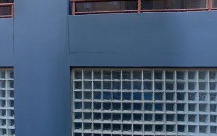 54/134 Bulwara Rd, Pyrmont NSW 2009