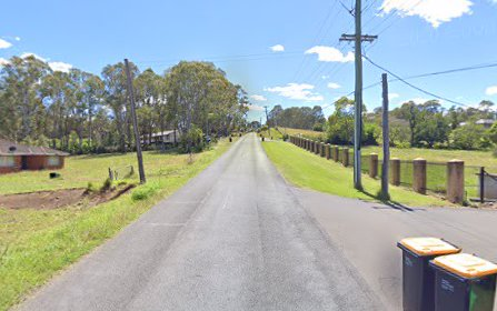 110-112 Mount Vernon Rd, Mount Vernon NSW