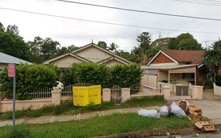 9 Weston St, Fairfield NSW 2165