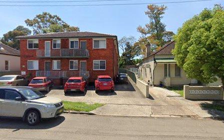2/11A Emmerick Street (Lilyfield), Leichhardt NSW