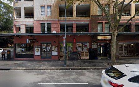 612/261 Harris Street, Pyrmont NSW