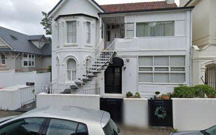 3/3 Yarranabbe Rd, Darling Point NSW 2027