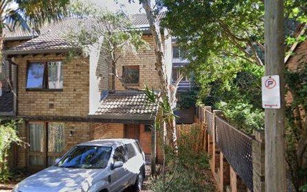 5 Pendrill Street, Glebe NSW