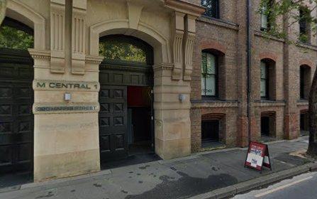 110/320 Harris Street, Pyrmont NSW