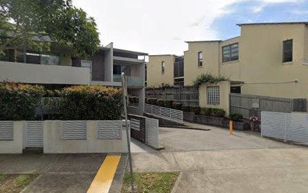 3/145 Lilyfield Road (Lilyfield), Leichhardt NSW