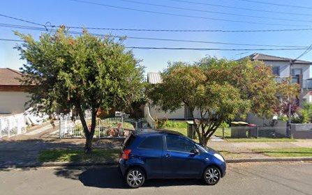 10A SEVENTH AVENUE, Berala NSW