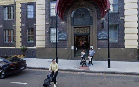 2F/243 Pyrmont Street, Pyrmont NSW
