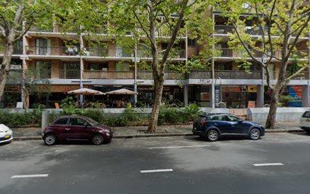 23/313 Harris Street, Pyrmont NSW